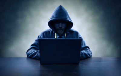 Website Hacking Attack In Progress – What We Are Doing for Our Customers