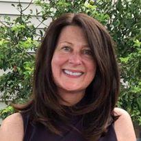 Lynnell Nixon Fowler