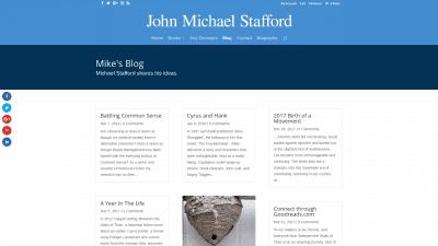 john-michael-stafford-5