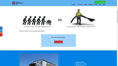 forestcommodities.com_mulch-blaster_(TRG Desktop)