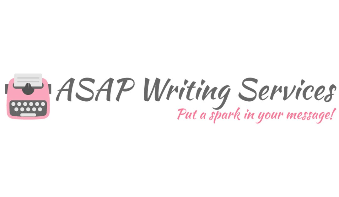 ASAP Writing Services