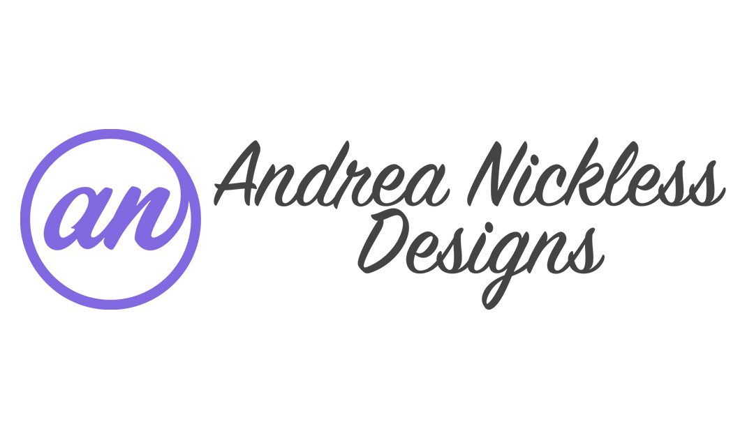 Andrea Nickless Design