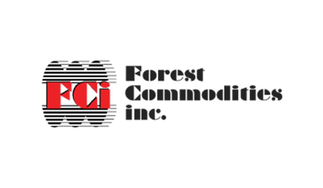 Forest Commodities