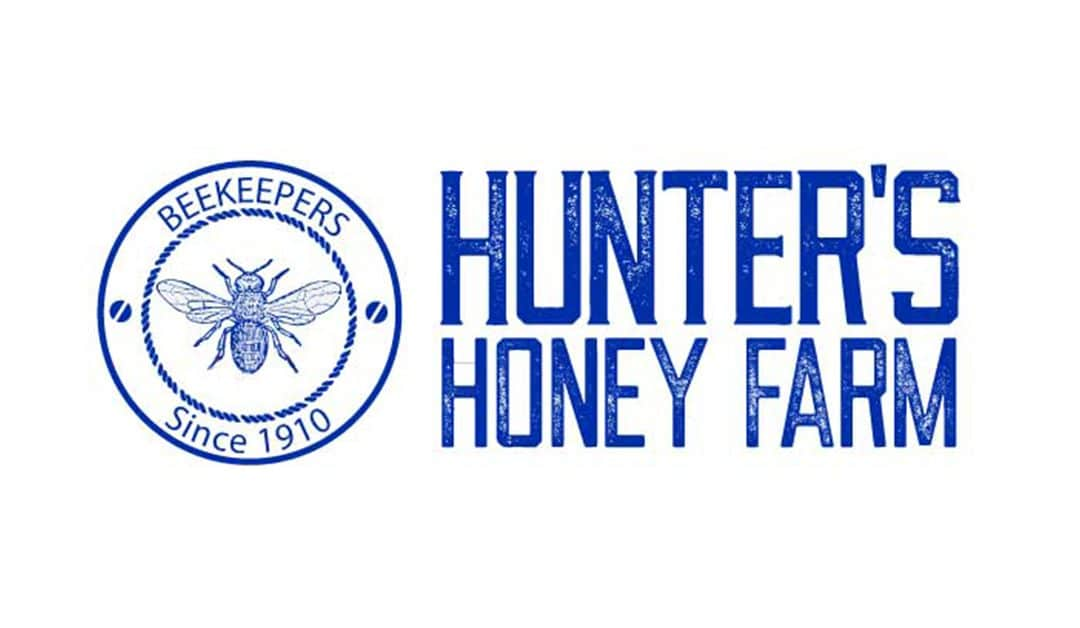 Hunter's Honey Farm