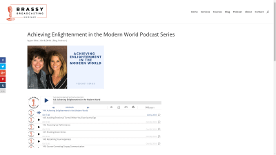 brassybroad.com_achieving-enlightenment-in-the-modern-world-podcast-series_(TRG Desktop)