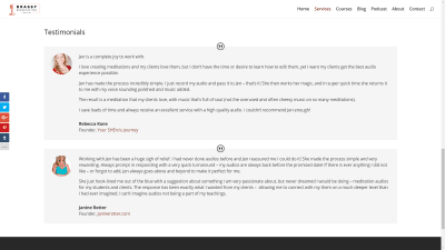 brassybroad.com_services_(TRG Desktop) (1)
