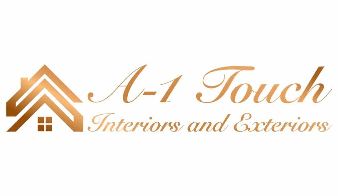A-1 Touch Interiors & Exteriors