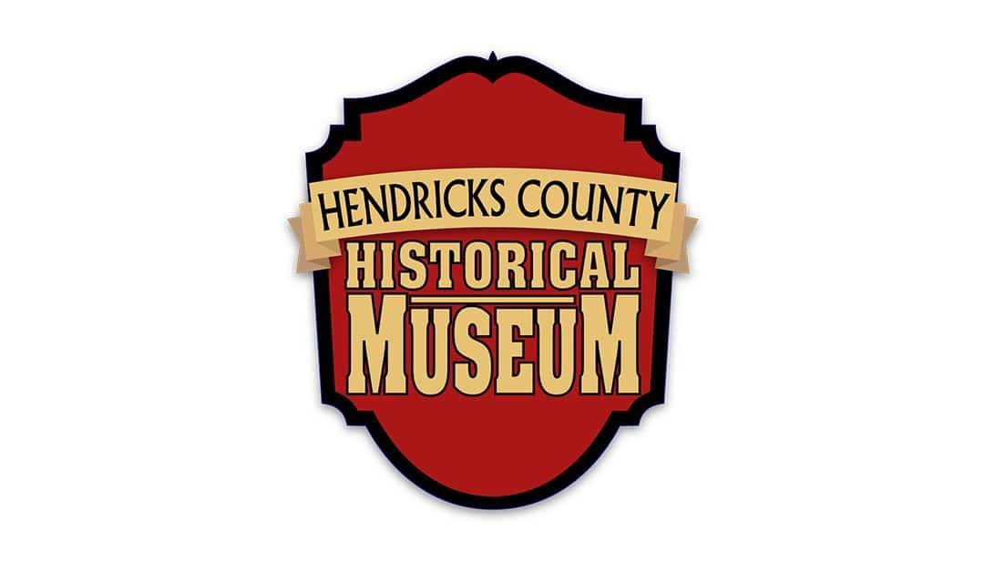 Hendrick's County Historical Museum