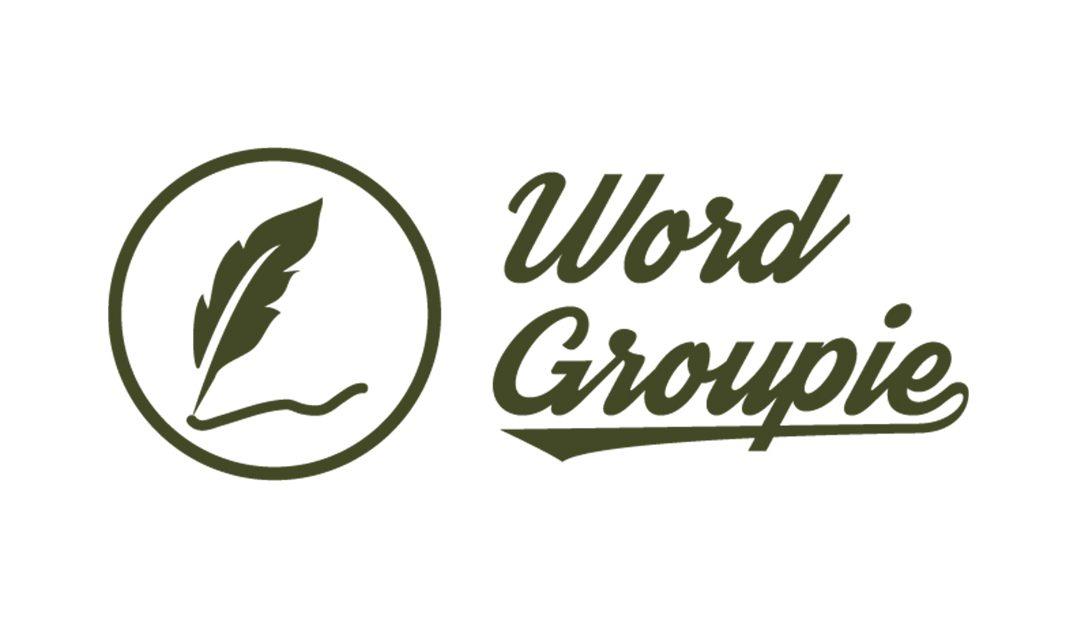 WordGroupie