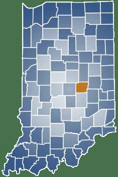 Hancock County