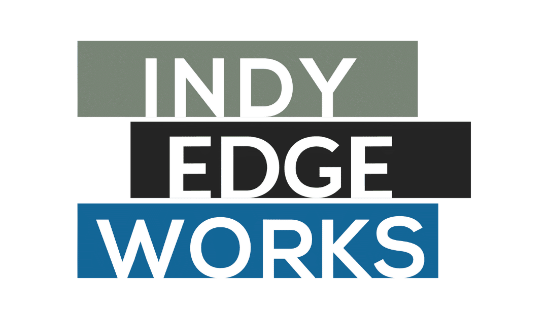 Indy Edge Works