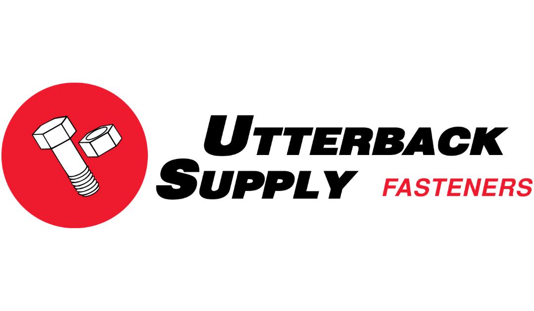 Utterback Supply