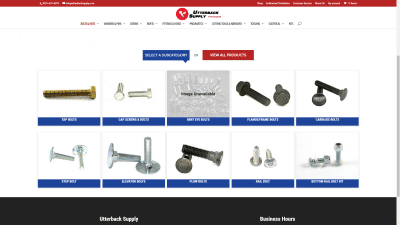 utterbacksupply.com_product-category_bolts-and-nuts_bolts_(TRG Desktop)
