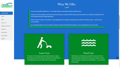 outdoorsolutionsinc.us_(TRG Desktop) (1)