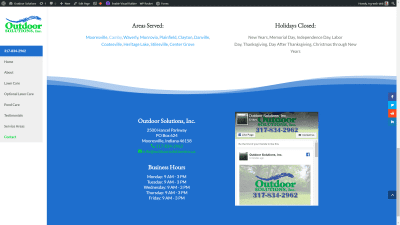 outdoorsolutionsinc.us_contact_(TRG Desktop)