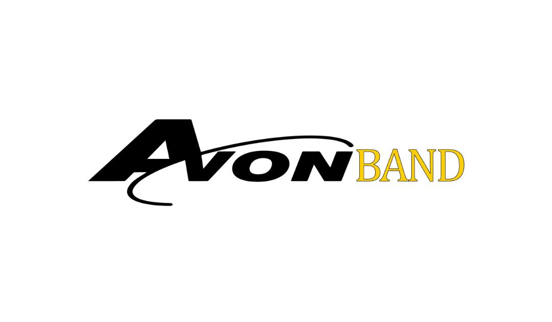 Avon Band