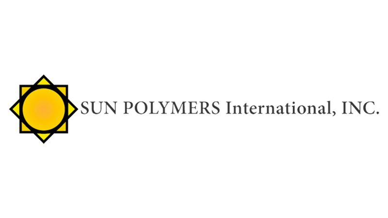 Sun Polymers